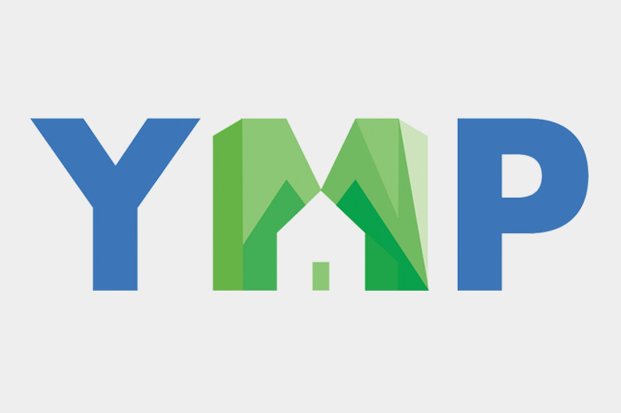 YMP Real Estate