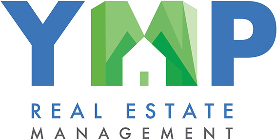 YMP Real Estate
