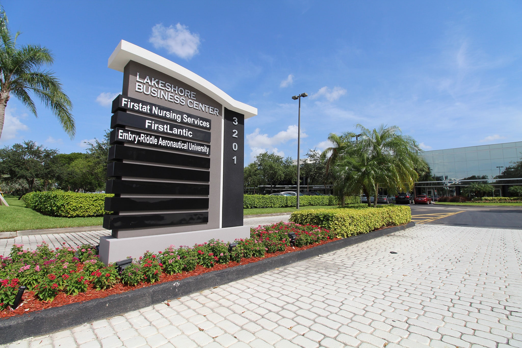 YMP Purchases Another Commercial Property in Fort Lauderdale